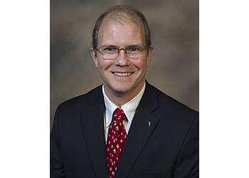 Naperville urologist Dr. Paul B. Lyon, MD