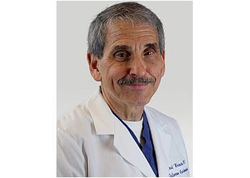Fullerton cardiologist Dr. Paul B. Weinstein, MD, FACC