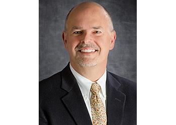 Boise City gastroenterologist Paul Baehr, MD