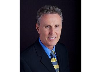 Allentown chiropractor Dr. Paul Braadt, DC