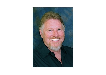 Simi Valley chiropractor Dr. Paul Brandt, DC