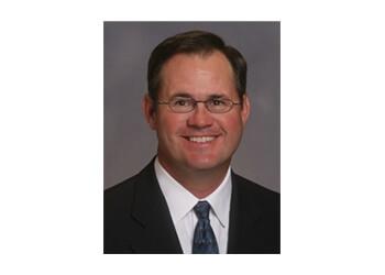 Scottsdale cosmetic dentist Paul D. Douglas, DDS - DOUGLAS FAMILY DENTISTRY