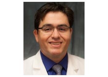 Dr. Paul E. Bejarano, MD Tucson Cardiologists