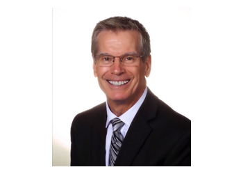Gilbert dermatologist Dr. Paul E. English, MD, FAAD