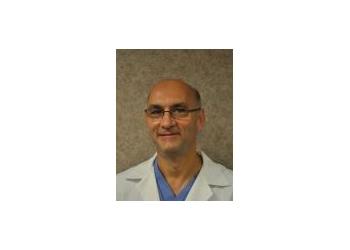 Scottsdale neurosurgeon Paul Francis, MD
