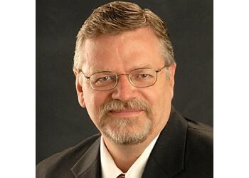 Provo neurologist Dr. Paul Gardner, MD