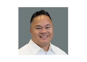 McKinney pediatrician Dr. Paul H. Reyes, MD, FAAP