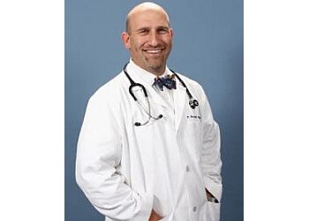 Dr. Paul Horowitz, MD, FAAP
