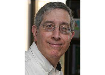 Alexandria cardiologist Dr. Paul J. O'Brien, MD, FACP, FACC, RPVI