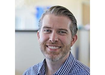 Lincoln orthodontist  Paul J. Rallis, DDS, MS