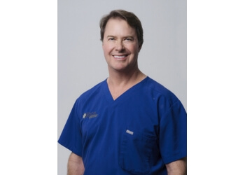 Dr. Paul Koch, DDS