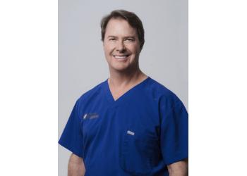 Birmingham cosmetic dentist Dr. Paul Koch, DDS