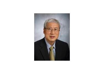 Stockton urologist Paul Lee, MD