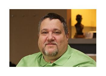 Milwaukee dentist Dr. Paul Levine, DDS