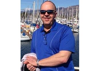 Colorado Springs cosmetic dentist Dr. Paul M. Lanzisera, DMD, PC