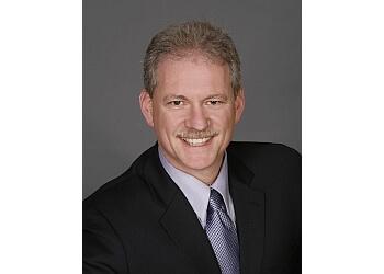 Dr. Paul R. Piccione, DC