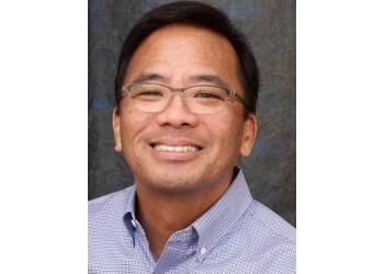 Gilbert gynecologist Paul S.K. Tamanaha, MD, FACOG