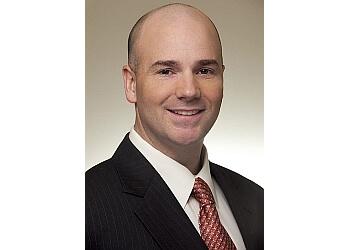 Peoria orthopedic Dr. Paul S. Mahoney, MD
