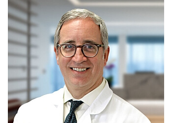 Dr. Paul Turek, MD, FACS