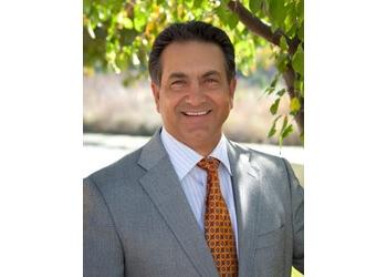 Naperville dentist Dr. Paul V. Caputo Sr., DDS