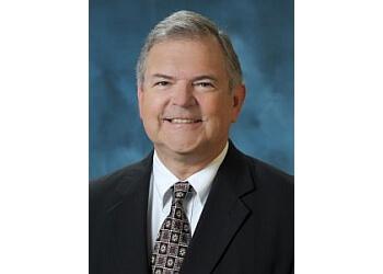 Escondido urologist Paul V. Polishuk, MD