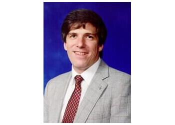 Corpus Christi ent doctor Paul W. Loeffler, MD, FACS