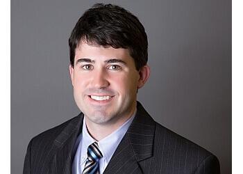 Baton Rouge urologist Paul W. Walker, MD