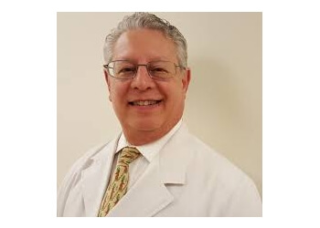 Coral Springs neurologist Dr. Paul Wand, MD