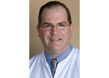 Lansing orthodontist Dr. Paul Ward, DDS, MS