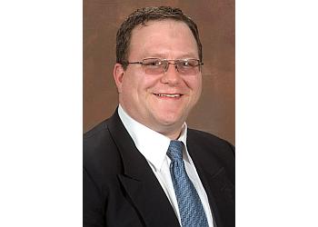 Shreveport ent doctor Paul Weinberger, MD