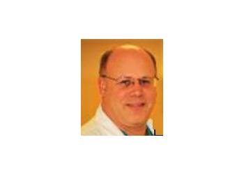 Jersey City gastroenterologist Paul Weissman, MD