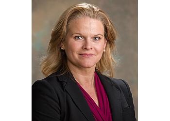 Madison neurologist DR. PAULA A. ASTON, MD