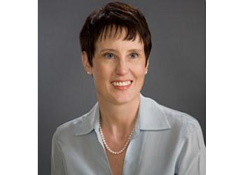 Aurora psychiatrist Dr. Paula C. Gewarges, DO