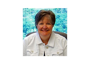 Dr. Paula D. Moore, MD