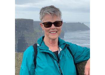 Richmond psychologist Dr. Paula J. Jean, Ph.D