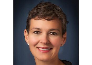Joliet dermatologist Paula K. Lapinski, MD