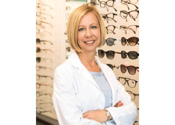 Naperville pediatric optometrist Dr. Paula S. Mintchell, OD