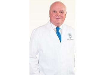 Miami gastroenterologist Pedro P. Llaneza, MD, PA