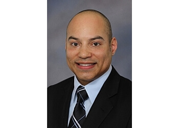 Rockford plastic surgeon Dr. Pedro R. Rodriguez, MD