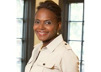Charlotte dermatologist Peggy Fuller, MD