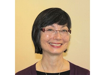 Dr. Penelope S. Suter, O.D., FCOVD Bakersfield Pediatric Optometrists