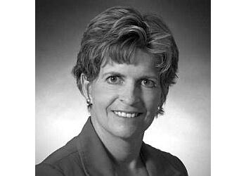 Virginia Beach pediatrician Penny C. Lane, MD