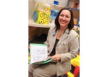 Dr. Peri Suzan Gunay, MD, FAAP