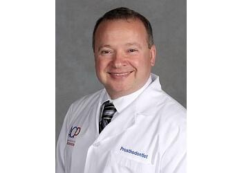Ventura cosmetic dentist DR. PERIKLIS PROUSSAEFS, DDS, MS
