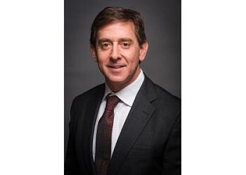 New Haven podiatrist Dr. Peter Blume, DPM, FACFAS