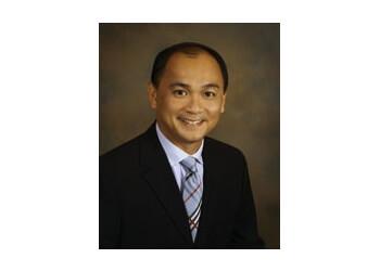 Huntington Beach primary care physician Dr. Peter V. Dangvu, MD