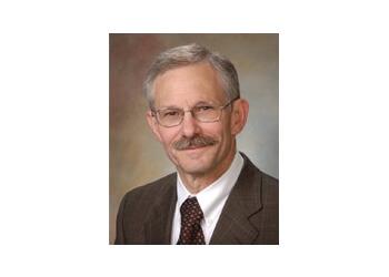 Stockton urologist Peter Garbeff, MD