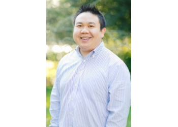 Garden Grove cosmetic dentist Dr. Peter H. Dang, DDS