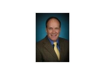 Rochester pediatrician Dr. Peter M. Arndt, MD