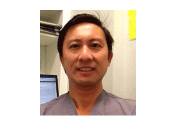 Downey pain management doctor Dr. Peter P. Ly, MD
